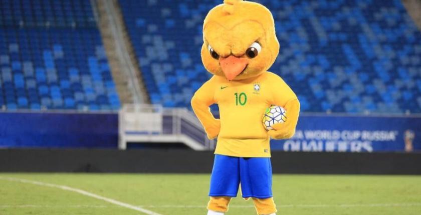 As curiosidades da Seleção Brasileira em Copas – Colégio Aplicação 0e52c7bc365e3